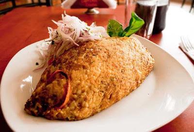 https://www.comidaperuana.info/2017/08/tacu-tacu.html