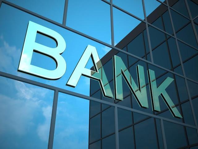 Dalam menjalankan berbagai jenis transaksi perbankan Daftar Kode Bank Indonesia Terbaru 2019 Lengkap dengan Nomor Call Centernya!