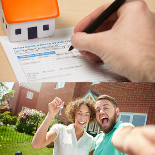Checklist for First Time Buyers