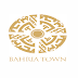 Jobs in Bahria Town Pvt Limited