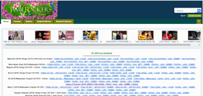 Tamilrockers 2019 HD Movies Download,300mb movies, HD Movie, Mkv, Tamilrockers Tamilrockers-new-link-2019