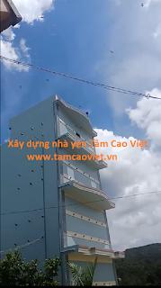 nha-nuoi-yen-tai-tuy-duc-dak-nong