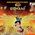 Chhota Bheem Movie Romani Adventure in Hindi