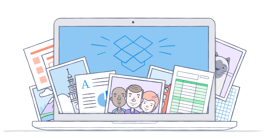 DropBox, DropBox for Business, Dropbox pro, Dropbox offers, Dropbox  for professionals, free apps, internet, storage, DropBox storage,