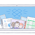 Dropbox offers a new package for professionals