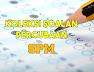 Bank Soalan Percubaan SPM 2018, 2019, 2020 + Jawapan