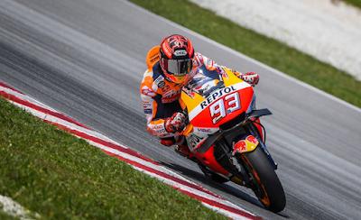 Cara Agar Bisa Nonton MotoGP Secara Langsung