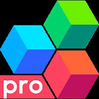 OfficeSuite Pro + PDF Apk