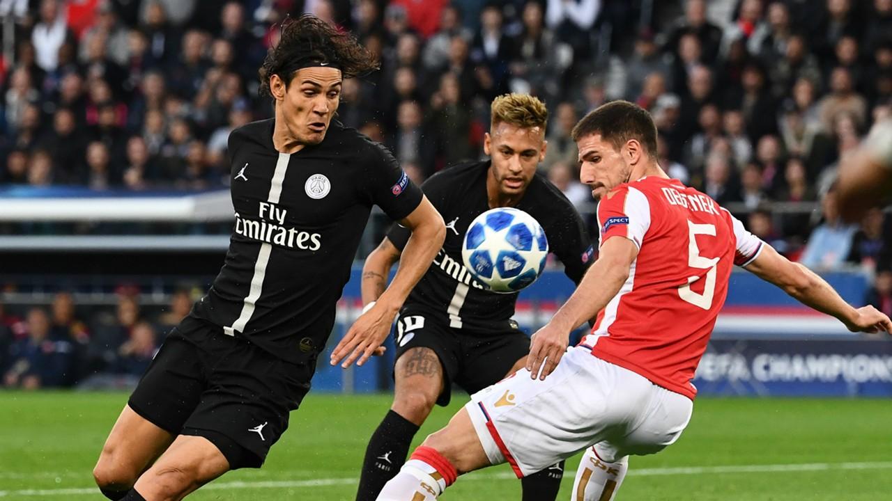 نتيجة مباراة باريس سان جيرمان واديلايد سيدني بتاريخ 30-07-2019 مباراة ودية