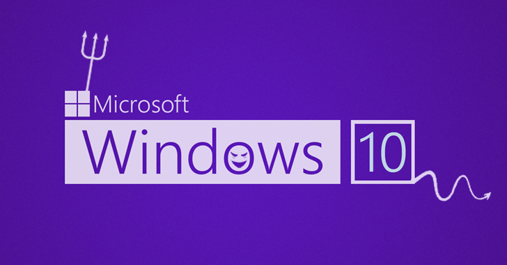 Microsoft Starts automatically Pushing Windows 10 to all Windows 7 and 8.1 Users