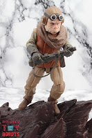 Star Wars Black Series Kuiil 28