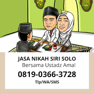 jasa-nikah-siri-solo