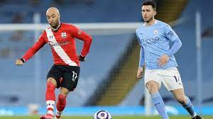 Manchester City vs Southampton Preview Livestream and Prediction 2021