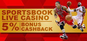 cashback-sbobet-icmbet