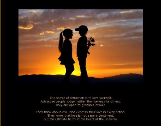 hope quotes about love - photo #12