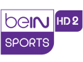 th3 opportunity regarder gratuitement bein sports canal eurosport et d autres en direct. Black Bedroom Furniture Sets. Home Design Ideas