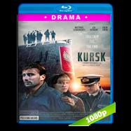 Atrapados: Una historia verdadera (2018) Full HD BDRip 1080p Latino