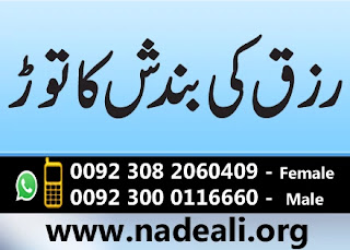 nad-e-ali-for-riaz-ki-bandish- https://www.nadeali.org/