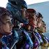 Blu-Ray brasileiro de Power Rangers não terá extras