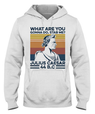 What Are You Gonna Do Stab Me Julius Caesar 44 B C hoodie,  What Are You Gonna Do Stab Me Julius Caesar 44 B C t shirt