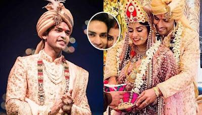 naman-shaw-neha-wedding-pics