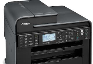 http://www.imprimantepilotes.com/2017/06/pilote-imprimante-canon-mf4700-windows.html