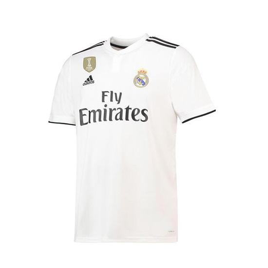camiseta futbol Paris Saint-Germain barata 2019  9f68dbf8a443b