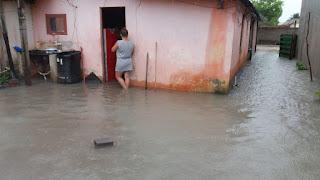 http://vnoticia.com.br/noticia/4138-chuvas-causam-transtornos-no-municipio-de-sao-francisco-de-itabapoana