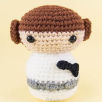 https://snacksies.com/pages/princess-leia-amigurumi-pattern