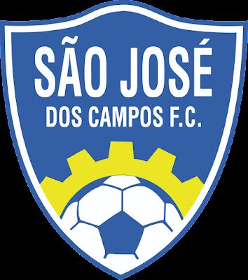 SÃO JOSÉ DO CAMPOS FUTEBOL CLUBE