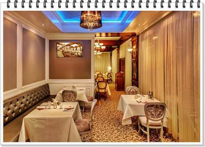 cele mai bune restaurante de nunti iasi cu recenzii bune pe forumuri