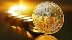 bitcoin mercado financeiro