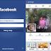 Facebook đăng nhập nhanh không lo bị chặn