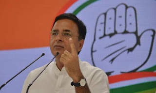 modi-should-answer-national-youth-congress