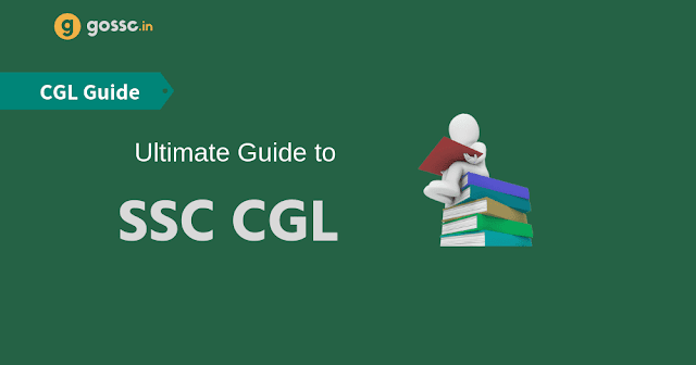 ssc-cgl-guide