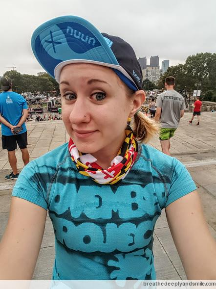 rock-n-roll-philadelphia-half-marathon-2016-race-start