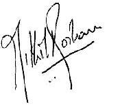 Hrithik Roshan signature Hrithik Roshan signature Hrithik Roshan  autograph