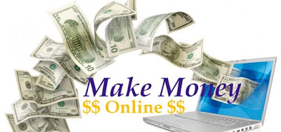 7 Ways to earn money online without any investment