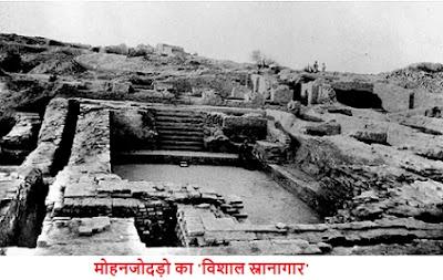 hadappa sabhyata
