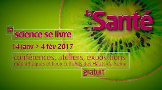 http://lssl.hauts-de-seine.fr/