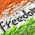 Indian Independence Day Greetings, Ecards For Facebook, Whatsapp, Tweeter status