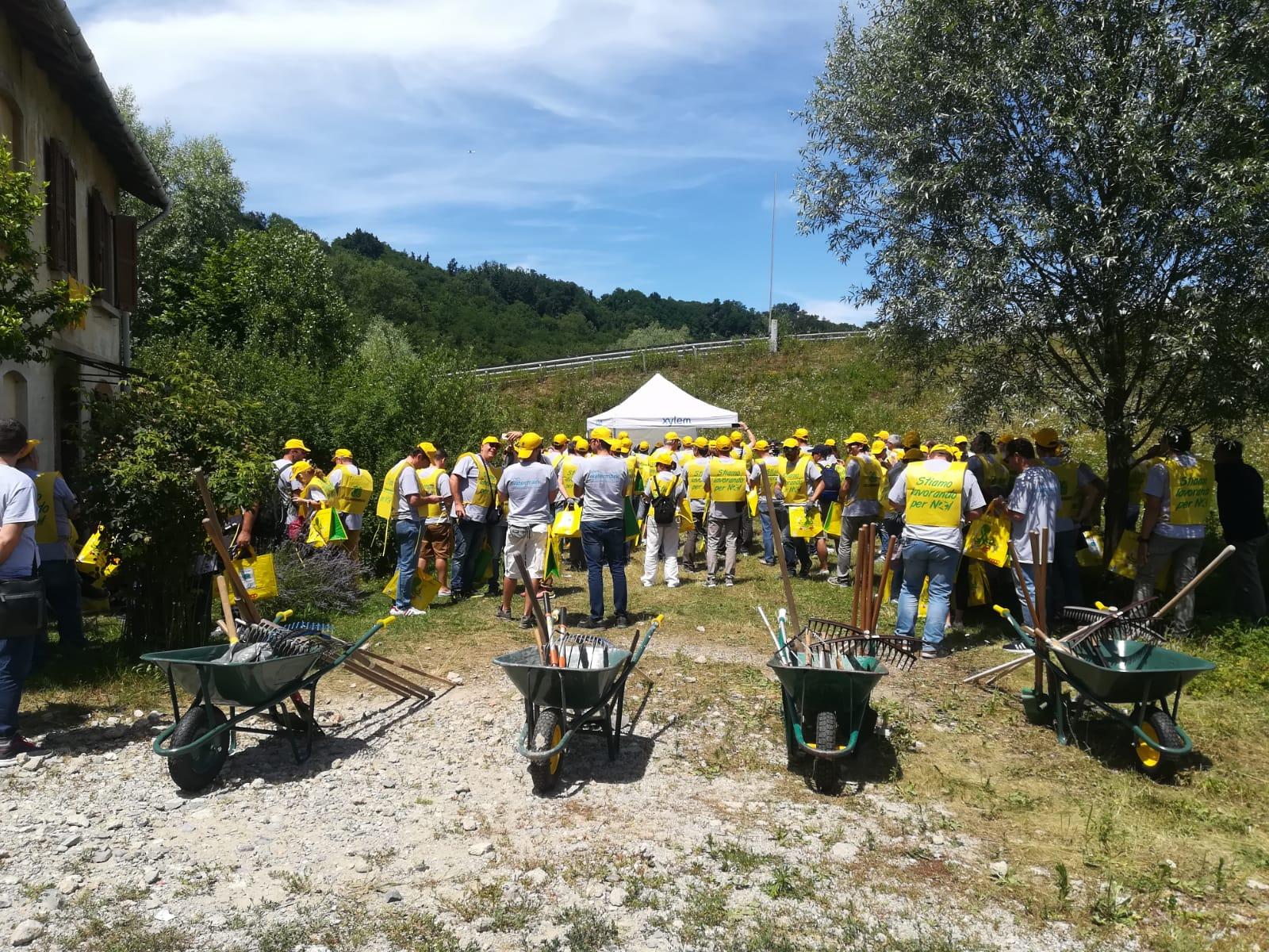 Ufficio Verde Pubblico Varese : Terreno edificabile provincia varese vendita terreni edificabili