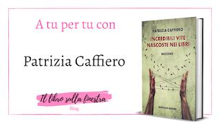 https://illibrosullafinestra.blogspot.com/2018/03/coffee-time-withpatrizia-caffiero.html