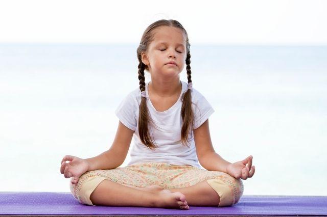 basic-yoga-poses-for-kids