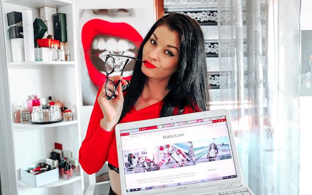 Dlaczego zaczęłam blogować? Moja prawdziwa historia i prawdziwy powód, którego nigdy nie wyjawiłam! - Czytaj więcej »