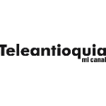 TELEANTIOQUIA EN VIVO