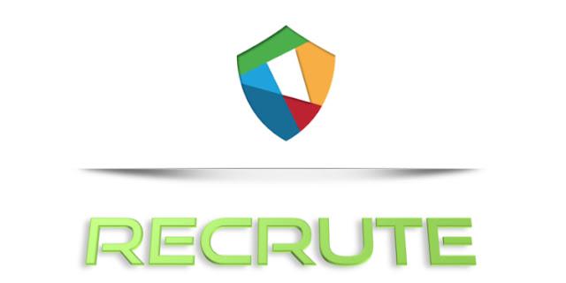 ecg-pereire-assurance-recrute-plusieurs-Profils- maroc-alwadifa.com