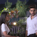 Naamkaran: Avni in dilemma eye toxins in her sindoor