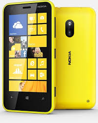 Nokia-Lumia-620-RM-846-Flash File - Firmware-Free-Download