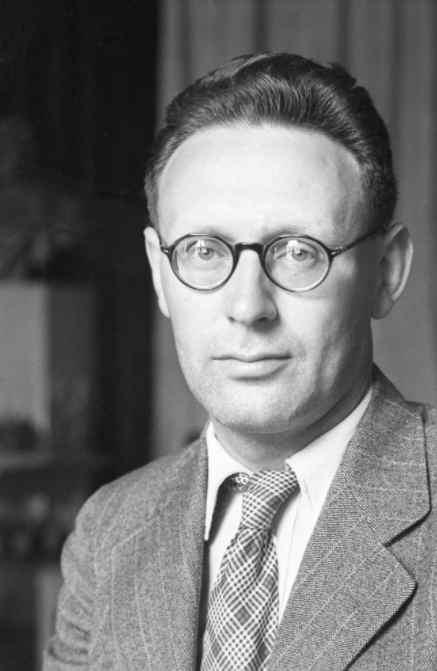 Fils d'un dentiste juif, Botvinnik a passé son enfance à Leningrad